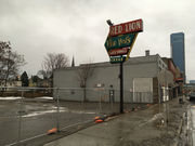 $11.4M Red Lion redevelopment gains state grant