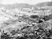 100 years later: Remembering the Split Rock disaster that claimed 50 lives
