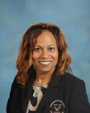 These 4 St. John Parish public schools will get new principals this fall