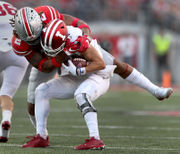 What we learned in Ohio State's 49-26 win over Indiana: Buckeye Talk Podcast