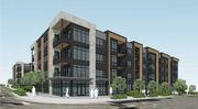 Ann Arbor OKs 171 apartments to replace entire neighborhood block