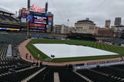 Tigers, White Sox game preview: Lineups, pitching matchups, weather