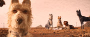 'Isle of Dogs' review: Wes Anderson's latest boasts beautiful animation, chilly tone