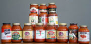 14 jarred tomato sauces made in Upstate New York, ranked