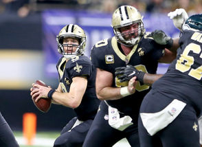 As pointed out earlier, the Saints entire starting offensive line is under contract for the 2019 season. But beyond next season, things start to get a little murky. Peat and Unger approaching the final year of their contracts with New Orleans in 2019. Warford's and Ramczyk's deals expire in 2020, and Ramczyk will almost certainly require a significant amount of money to re-sign when his contract expires following the 2020 season (along with Alvin Kamara and Cam Jordan, among others). Currently, the Saints have almost $50 million in 2019 salary cap space allocated to their offensive line according to Spotrac, nearly $15 million more than the next position group (quarterback). According to Spotrac, four of the Saints' six highest 2019 cap figures belong to offensive linemen in Armstead, Warford, Peat and Unger.