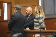 'This absolutely vindicates the troopers,' says attorney for State Police troopers behind arrest of judge's daughter