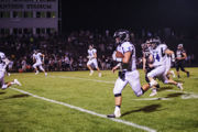 25 Kalamazoo-area high school football players to watch in 2018
