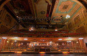 Owner says $41 million rehab of Paramount Theater-Massasoit property in downtown Springfield set to begin