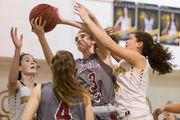 31 can't-miss girls basketball games for the week of Jan. 14