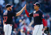 Breaking down Cleveland Indians free agents for 2019