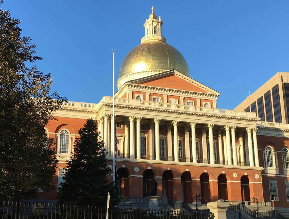 What Does Massachusetts Noncompete Reform Mean For You Masslive