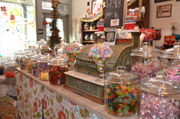 Favorite sweets sold: Where to find the candy you loved most as a kid