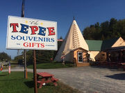 Gift shops in Upstate NY: 13 of the best places to snag a treasure