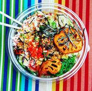 Nine restaurants that are generating buzz: Mimi's Picks