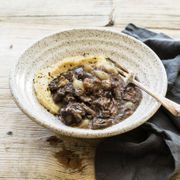 Make boeuf bourguignon in multicooker? Before you say mon dieu, check this out