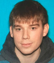 Tennessee Waffle House shooting suspect arrested