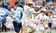 Syracuse lacrosse falls in both national polls after .500 week