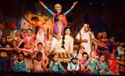 Staten Island Children's Theatre expands from Mental Health Society