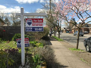 Portland area's home prices climb slower than nation's for first time since 2012
