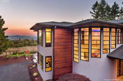 Beaverton's most expensive house for sale has a Zen garden (photos)