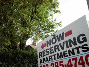 Average Oregon renter can no longer afford a typical one-bedroom apartment, report finds