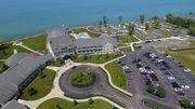 Ashtabula County's Lodge at Geneva-on-the-Lake, concluding best-ever year, plans improvements