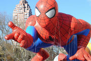 Frigid weather on tap for 2018 Macy's Thanksgiving Day Parade in NYC and Philly holiday parade