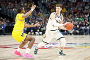 Will Michigan or Michigan State make the Final Four? See our picks