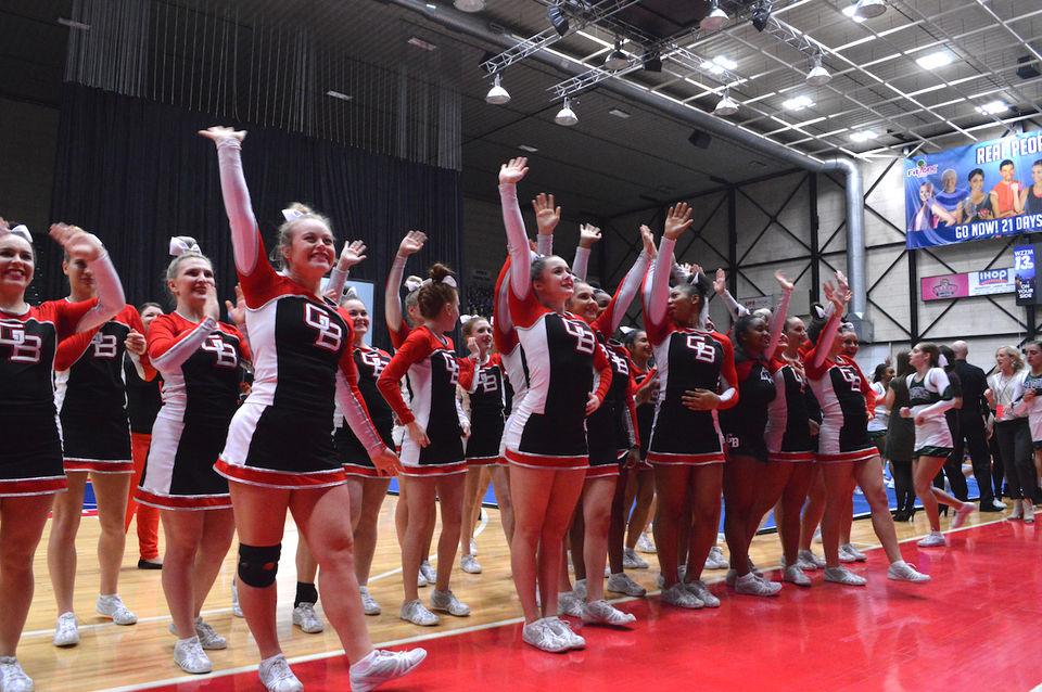 best-cheerleader-in-the-world