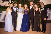 Prom photos 2018: Fayetteville-Manlius High School prom, June 2