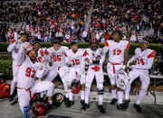 Power 25: See final Alabama HS football rankings of 2018 season