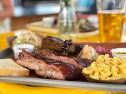 Michigan's Best BBQ: Social Media highlights for Week 1