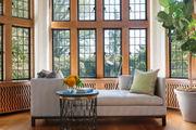 Autzen mansion sells for $4 million: Plywood baron's 1927 Tudor (photos)