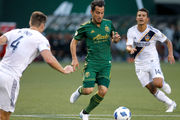 Soccer Made in Portland podcast: Previewing Timbers vs. Atlanta, Thorns vs. Houston