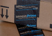 10 things to know about Staten Island's new Amazon fulfillment center