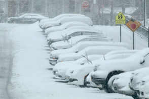You've checked your phone battery but have you checked your car battery? Brutally frigid temperatures have thrust New York City into full winter mode, and the cold weather ushers in a host of problems along with it. Battery loss is one of the biggest issues for car owners when it comes to winter weather, so here are six tips for preventing a dead car battery.