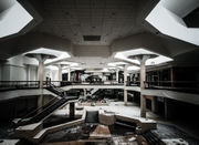 Abandoned Ohio landmarks explored in new Johnny Joo book (photos)