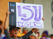 What's next for LSU baseball? Everything you need to know after latest SEC Tournament win