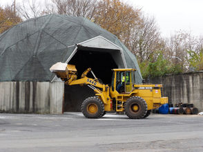 Freezing rain, sleet, ice, creates dangerous weather conditions in N.J.