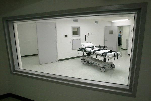 derrick dearman joins 179 inmates on alabama s death row al com