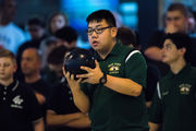 New Dorp edges Susan Wagner, 2-1, in battle of dominant bowling teams