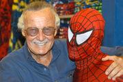 Stan Lee dead: Stars pay tribute to Marvel Comics legend