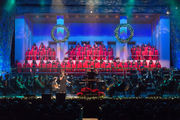 28 Portland holiday concerts to enjoy this season