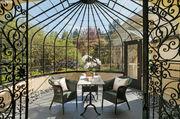 On the market: Homes with an incredible spring garden (photos)