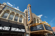 Watch these holiday classics for free at Ann Arbor's Michigan Theater