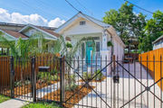 A renovated Creole cottage: What can $150K buy in Gentilly, Marrero and St. Roch