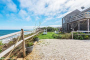 House of the Week: Cape Cod home offers ocean views, half-mile walk from lighthouse