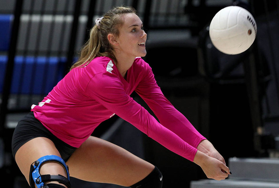 high school sports high school girls volleyball al com
