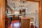 House of the Week: 5-bedroom home in Berkshires features remodeled kitchen