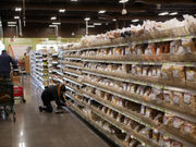 Natural Grocers to open in NE Portland (photos)
